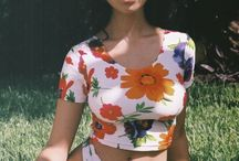 70s fash