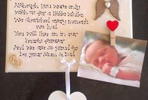 Memorial & Loss Plaques - To remember a loved one
