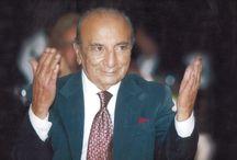 Vefatının 8.Yılında Prof.Dr. Selahattin İçli' yi Anma Konseri