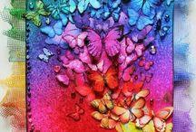 cromatica