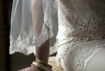 Wedding ideas / by Beate Knappe Photography