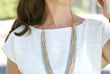 DIY:Jewelry