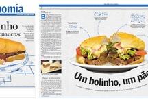 Gastronomia /