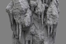 Rock_Formation