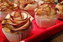 Hobbybäckerei / Rezepte aus unserer Küche :-)