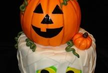 Halloweenie / by Chandra Stromme