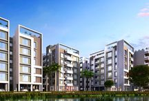 Bally Lake County - Live Life In An Apartment Just Beside A Beautiful Natural Lake, Bally Howrah / Wake up to a serene lake view right from your apartment, every day @ Bally Lake County.Situated in Bally, it is all set to upgrade your lifestyle by couple of notches by offering 2 & 3 BHK flats. The 5 tower residential complex will compromise of all the modern amenities along with its crowning feature of a Natural Lake next to it.