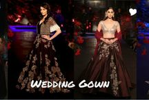 BRIDAL MAKEUP AND DRESSING TIPS / beautiful indian wedding dresses, best indian wedding dresses, bridal wedding dresses india, designer indian wedding dresses, designer indian wedding dresses 2017, designer, wedding dresses indian, indian designer wedding dresses, indian inspired wedding dress, indian style wedding dresses, indian wedding dresses, indian wedding dresses designer, indian wedding dresses for sale, indian wedding dresses for womens, indian wedding dresses online, indian wedding dresses online shopping become group