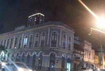todas minhas fotos de Fortaleza e Pará. ..