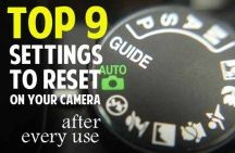 Photography Tips / Digital photography tips from various sources. Whether your slr is nikon, cannon, or if your a beginner or expert.  Photography basics, techniques and tutorials.