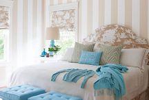 guest bedroom 1 & 2