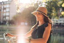 Hayat Tarzınızı  Değiştirecek 10 Tavsiye