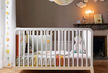 Baby equipment inspirations