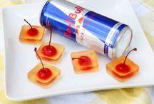 Food N Drink
