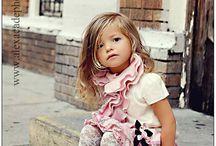 gyerk ruhák
