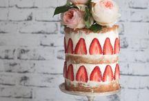 Sv.dort