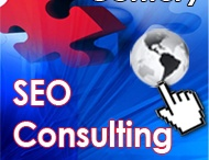 seo consulting services / by mansi
