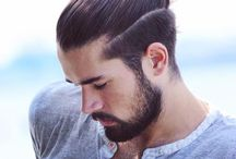 Hairstyle For Mens