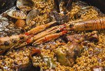 Les Receptes de Cullera de Boix a Cuina.cat / Propostes del restaurant barceloní signades pel xef Xavier Matarrodona