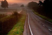 Landscapes :)