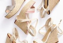 shoes / by Allison Maupin