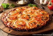 Pizzaaaaaaaaaaaaaa!!!!!!!!!!!!