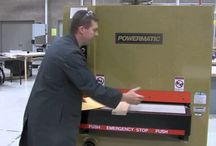 What Is CNC Router