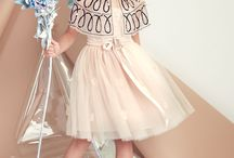 vestidos Juli