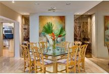 Dining Rooms Galore