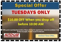 Special Offers / 0