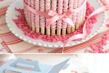 sweet...cakes!!!!
