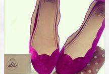 Ballet Flats Lovers