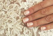 °•《Nails》•°