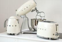 Novedades/ Novelty / Curiosidades en la cocina