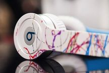 Dr Dre beats / The best ever made