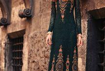 style prof / by Natalia Kutuzova