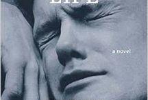 Books: A Little Life