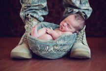 Adorable pictures / by Megan Robydek