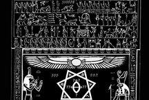 ceremonial maji