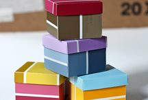 Paint Chips - 'Nuff Said