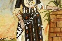 Ελληνες ζωγράφοι
