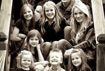 Willis familie