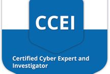CERTIFIED CYBER EXPERT AND INVESTIGATOR (CCEI) / CCEI is highly developed cyber crime investigation course pioneered by Pristine InfoSolutions in India covering all major aspects of cyber crime investigation techniques in a real world and the various legal issues involved.