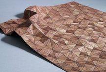 Karpet - Vloerkleed - Tapijt   Carpet - Rug