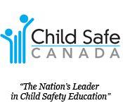Health Programs / kindergarten - grade 12 classes and workshops