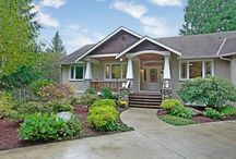 Real Estate Tips & Tricks