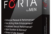 Sex Enhancement Products / Sex enhancement products.