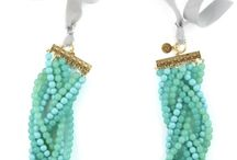 Jewellery B