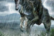 dinosaur / dinosaur.com.         killer