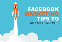 Facebook Marketing / 0